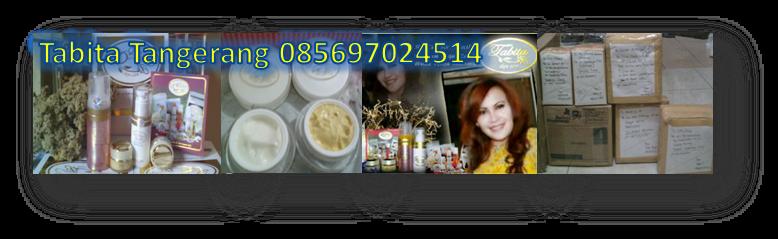 Tabita Skin Care 085697024514
