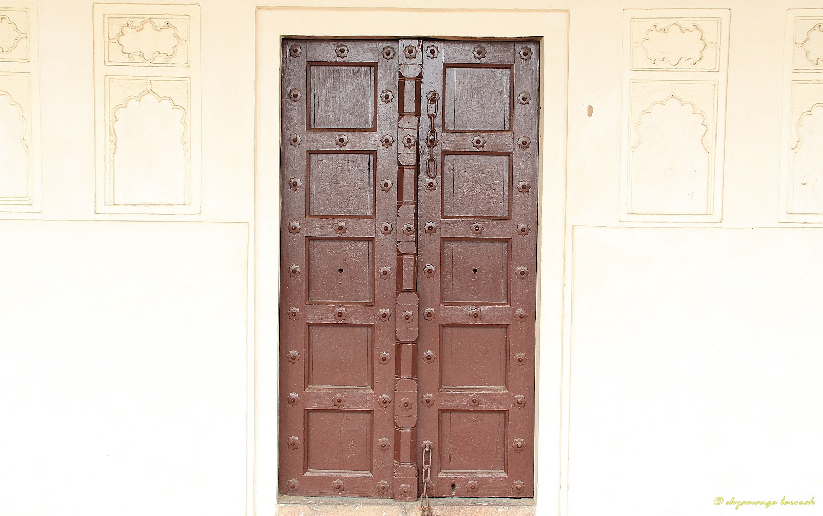 Agra Fort  sc 1 st  ballad of a lonesome hobo & ballad of a lonesome hobo: Doors \u0026 Windows