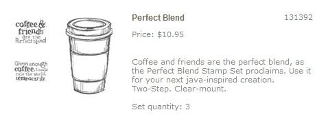 http://www.stampinup.com/ECWeb/ProductDetails.aspx?productID=131392&dbwsdemoid=50776