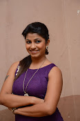 Geethanjali glam pics at SSD audio-thumbnail-1