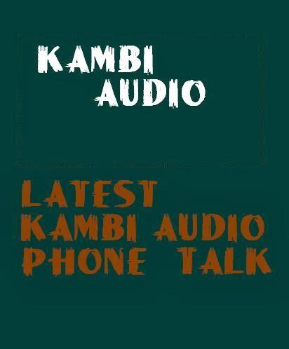 Malayalam phone talk