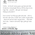 Jelajah Afrika