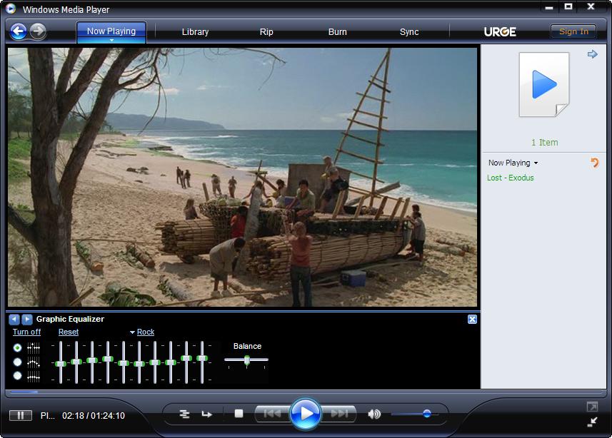 как узнать что работает веб камера через media player classic crfxfnm ghjuhfve