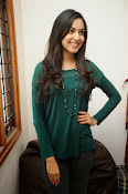 Ritu Varma photos Gallery-thumbnail-9