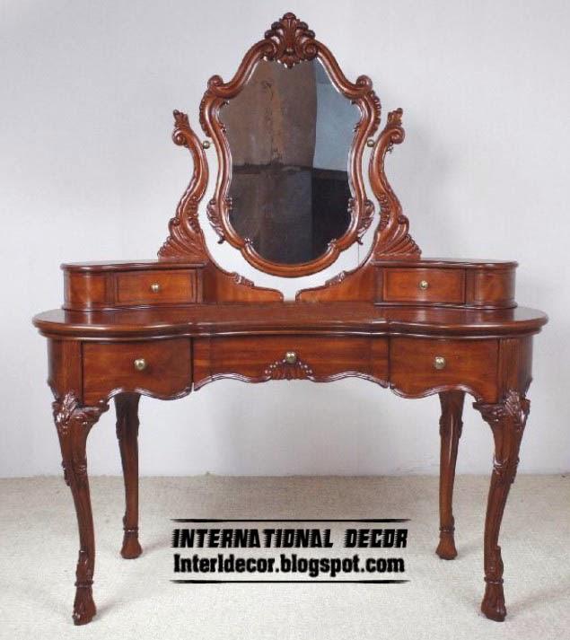 vanity dressing table design, buy dressing table