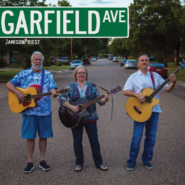 Garfield Avenue