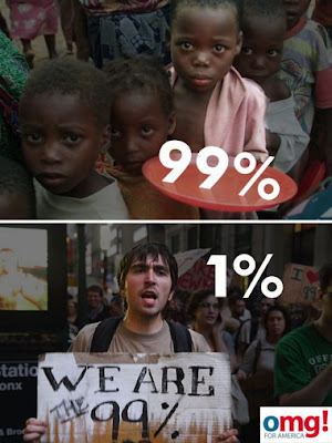 Real 99%