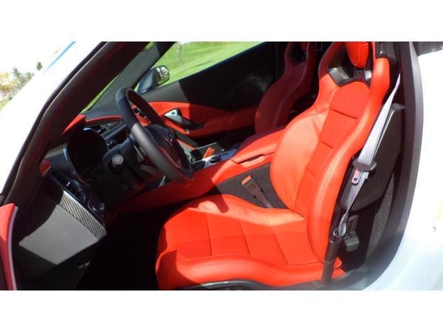 2014 Chevrolet Corvette Z51 Custom at Purifoy Chevrolet