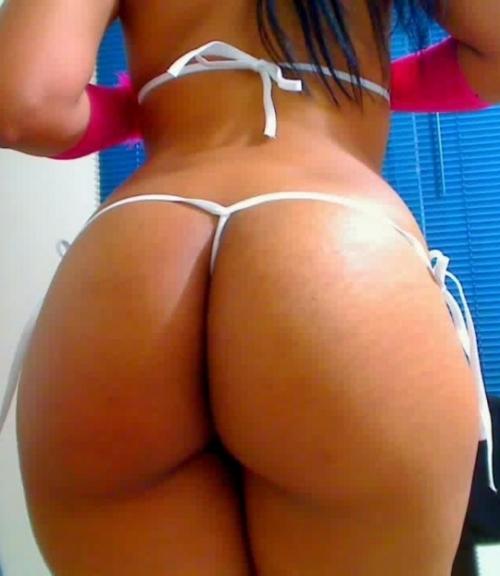 image Big butt bikini competition