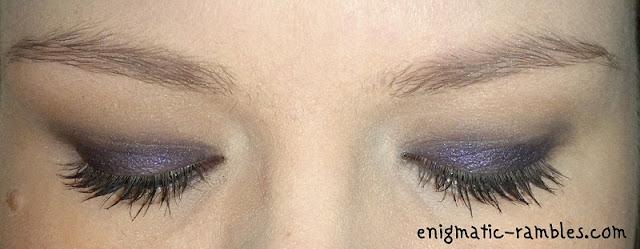 purple-eyes-MUA-shade-9