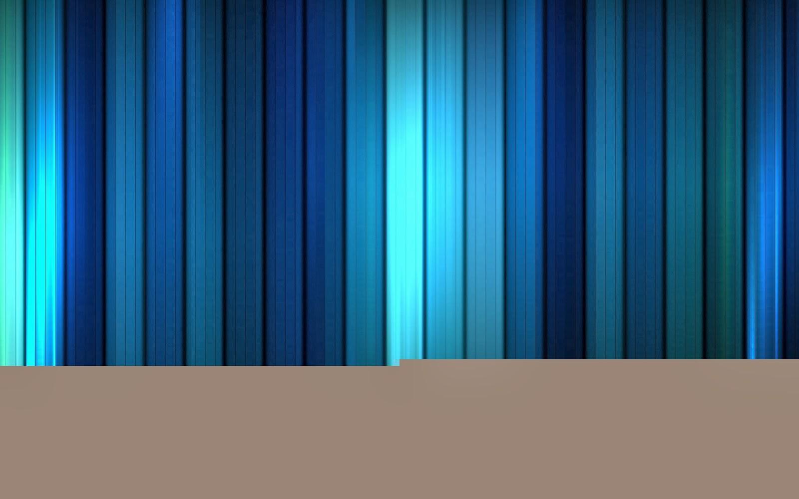 Website Backgrounds HD | HD Wallpapers in|Desktop ...