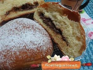 http://www.ricettegustose.it/Biscotti_piccola_pasticceria_html/Bombe_al_forno_alla_nutella_con_ricotta.html