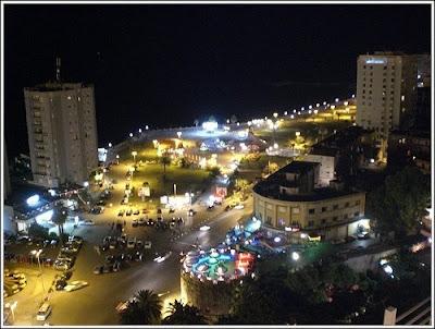 Foto Durazzo Albania