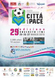 Tournament 2016