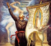 Escudo de MEXICO - Imagenes de la Independencia de Mexico viva mexico imagenes de independencia de mexico