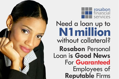 Need A Loan Up To N1million Without Collateral?  Daily. Android Encryption Software Texas Dwi Lawyer. Military Divorce Lawyer Immigration Lawyer Nj. Top College For Physical Therapy. How To Write An Appeal Letter For Unemployment. Cluster Headache Symptom Webbank Credit Cards. Refi Investment Property Rfid Reader Distance. Rhode Island Nursing Schools. How Do You Pay Off Credit Cards