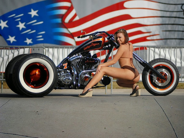 Sexy Girls, Bikes, Wallpapers HD, tapandaola111, hot girl with bike, desktop, hot wallpapers