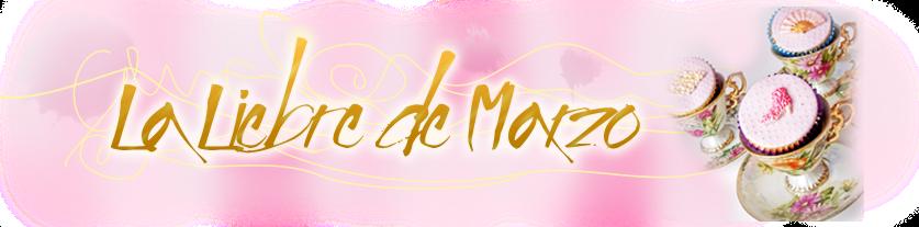 -La Liebre de Marzo-