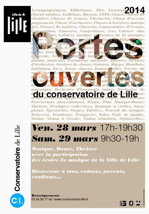 http://conservatoire.lille.fr/Actualites/Portes-ouvertes-28-et-29-mars