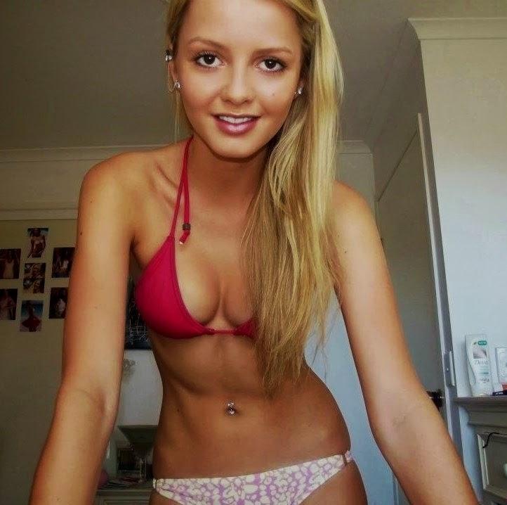 Links Youtube Hot Teen Panties 4