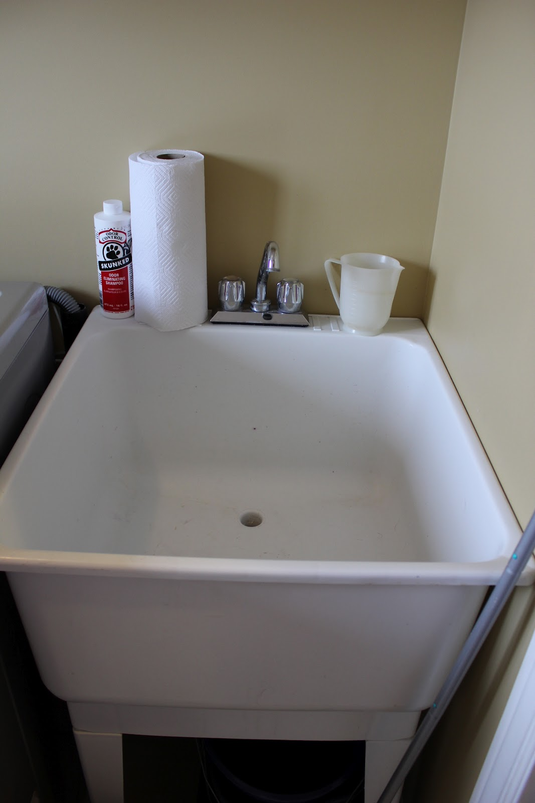 Laundry Sink Costco : Costco Laundry Tub envfusion au css costco laundry tub