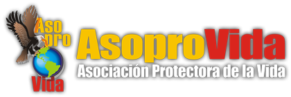 Asoprovida Argentina