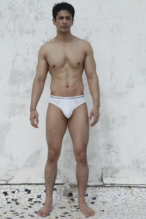 hot desi girl naked