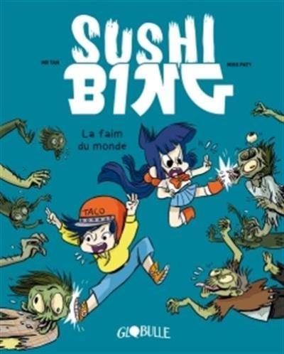 SushiBingTome02