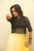 Geetha bhagath dazzling photos gallery-thumbnail-20
