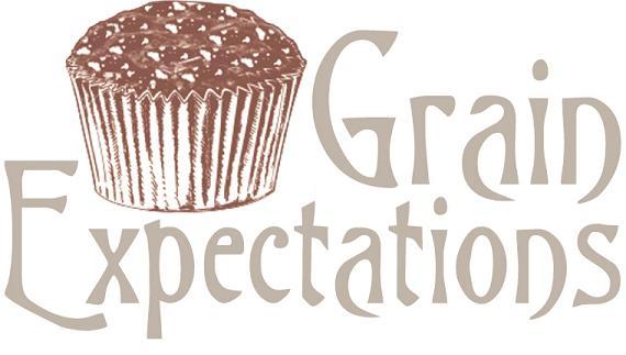 Grain Expectations