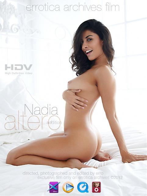 EggxxdwaZeman6-03 Nadia - Altero (HD Video) 04070