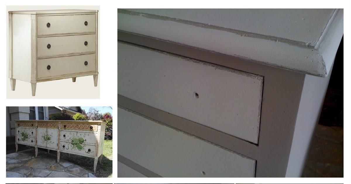 furniture {reincarnated}: Furniture {reincarnated ...