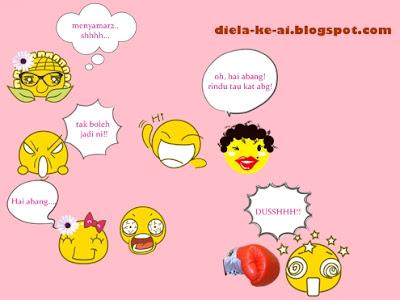 diela-ke-ai.blogspot.com