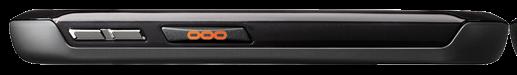Motorola i867 – i867w – Nextel
