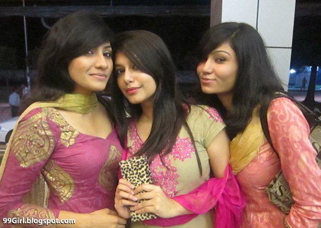 bangladeshi college girls fucked
