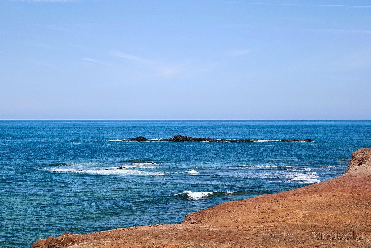 Jandia, Fuerteventura 2
