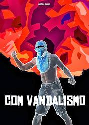 Baixar Filme Com Vandalismo (Nacional) Online Gratis