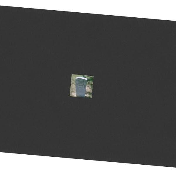 Dell Vostro 230 Ethernet Driver
