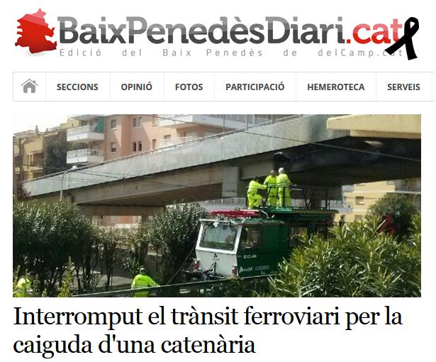 http://www.naciodigital.cat/delcamp/baixpenedesdiari/noticia/1264/interromput/transit/ferroviari/caiguda/catenaria