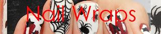 http://lacquer-liefde.blogspot.de/search/label/Nail%20Wraps