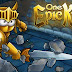 One Epic Knight Apk v.1.3.15 Direct Link