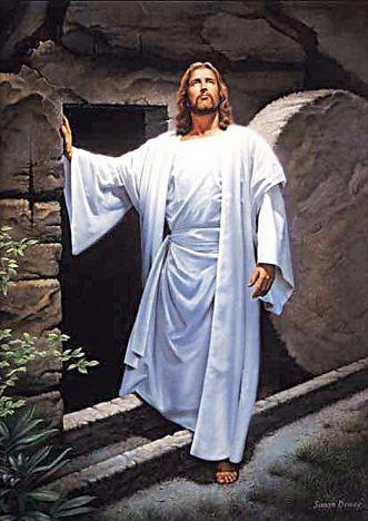 easter quotes sayings and bible verses