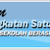 SISTEM E-RAYUAN KE TINGKATAN SATU (1) SEKOLAH BERASRAMA PENUH TAHUN 2013