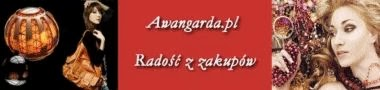 awangarda.pl