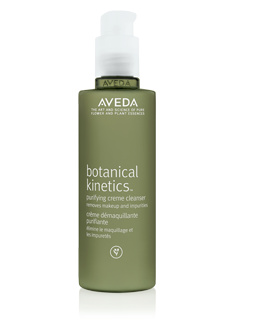 http://www.aveda.com/product/7573/16808/Collections/botanical-kineticsTM--for-dry-skin/Botanical-Kinetics-Purifying-Creme-Cleanser/index.tmpl