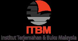 (ITBM) Institut Terjemahan & Buku Malaysia