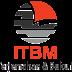 2 Jawatan Kosong (ITBM) Institut Terjemahan & Buku Malaysia Bulan September 2014