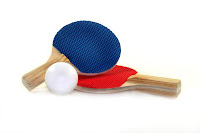 ping pong game table tennis unbelievable game chinese players