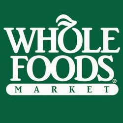 Whole Foods University Place