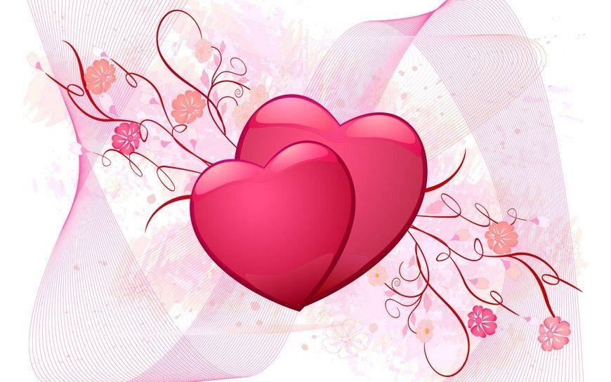 imagens para colorir romanticas - Dia dos Namorados Lindos Desenhos – Imprima e Use Seu